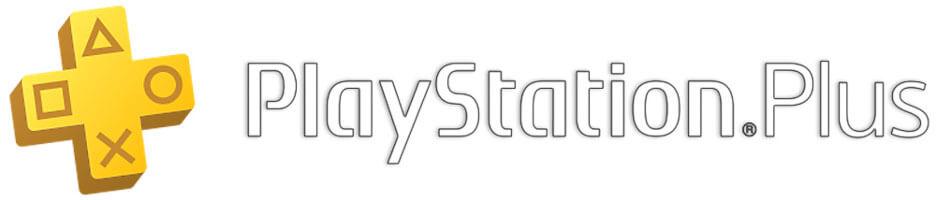 Playstation Plus 365