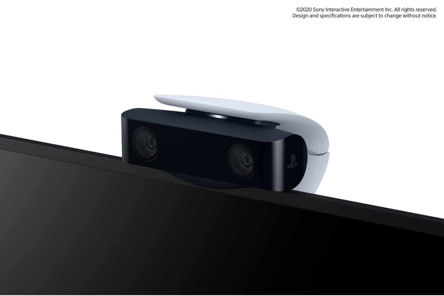 ps5-camera