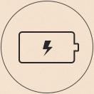 Stare baterie