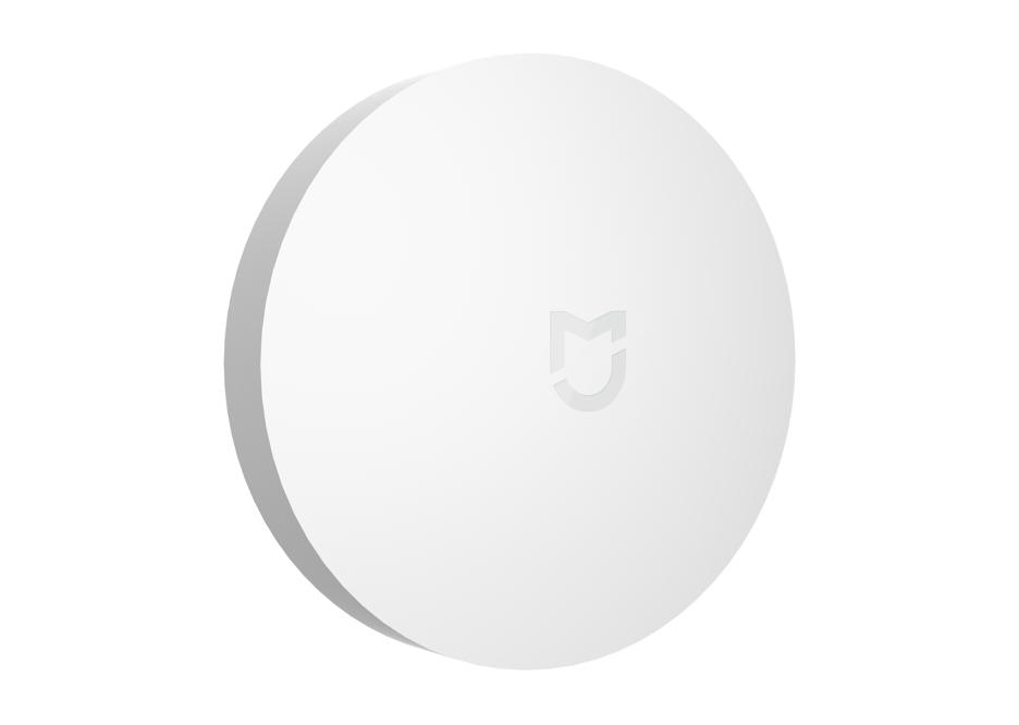 Sensor device Xiaomi