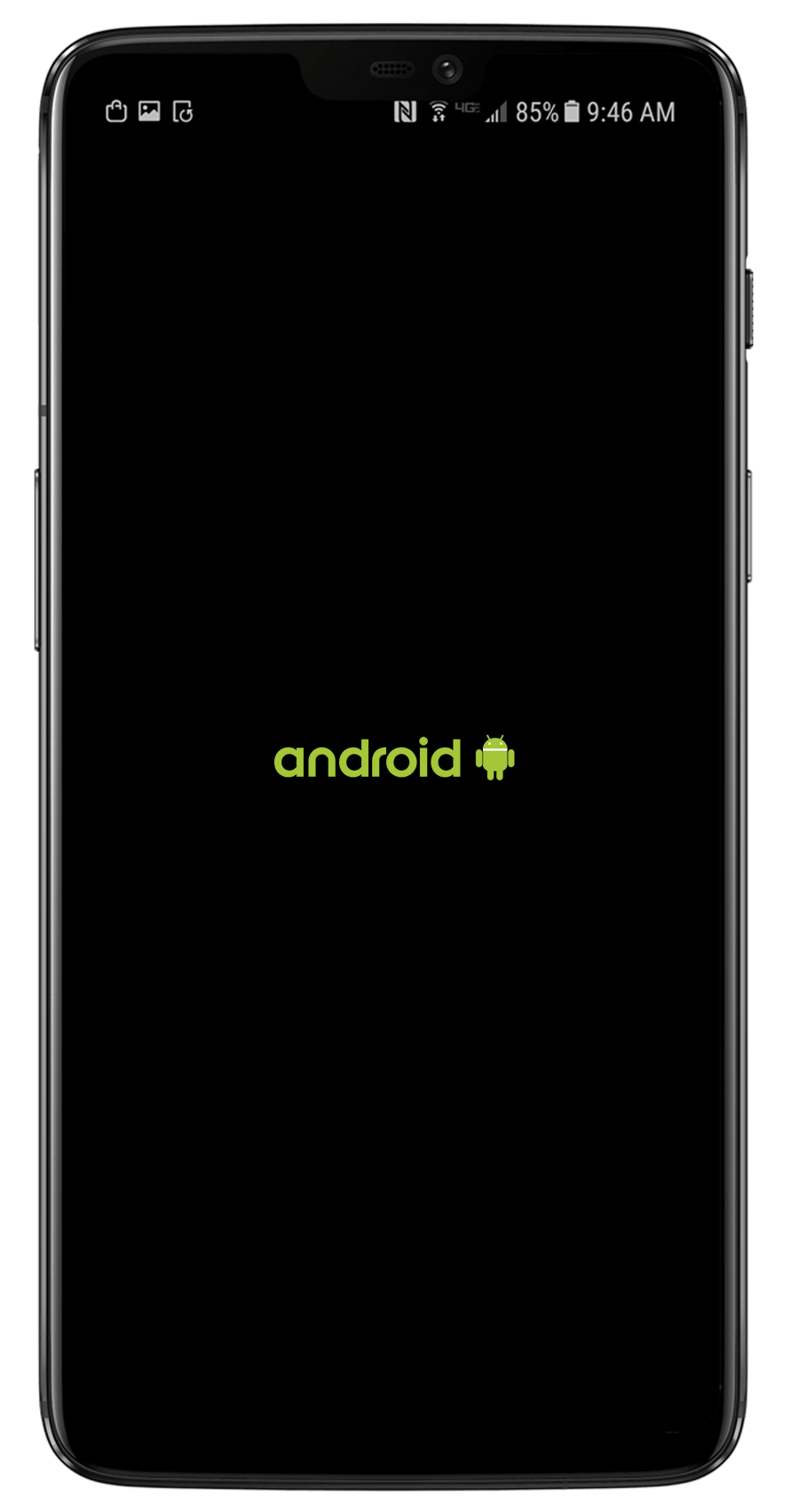 nfc-android