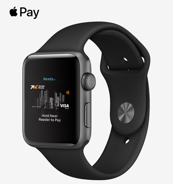 nfc-apple-watch