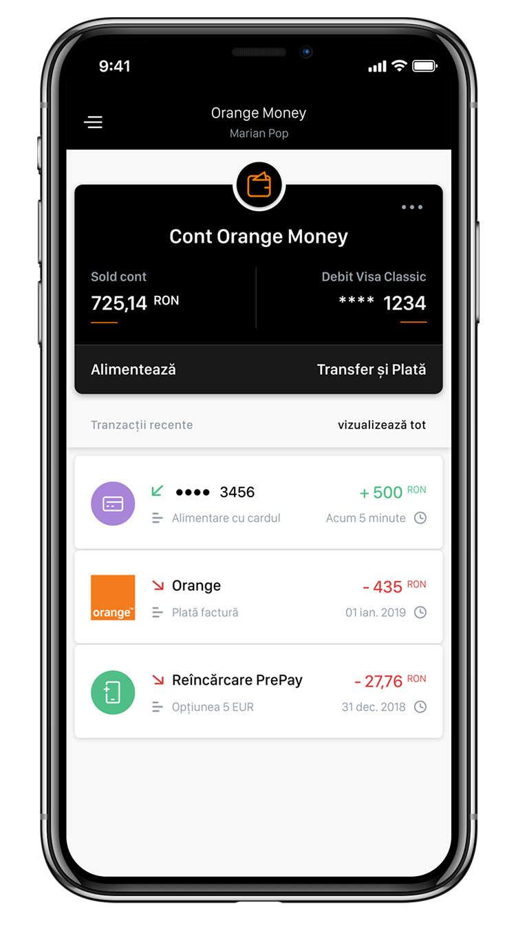 orange-money-app