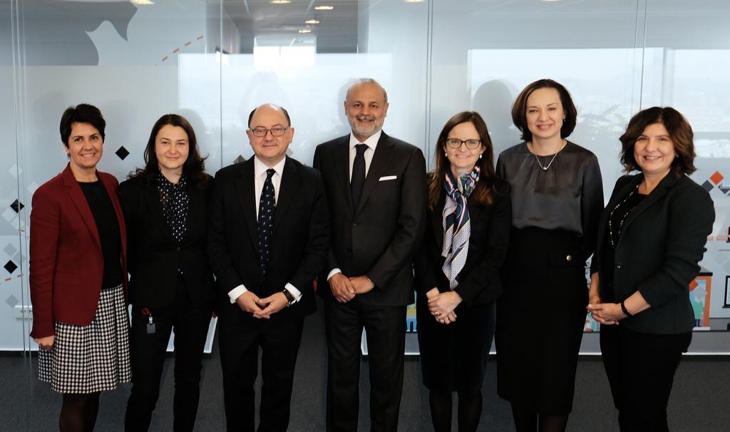 Orange Money România semnează un parteneriat strategic cu Visa pentru a aduce soluții inovatoare de plată consumatorilor români