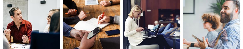 Cum să îți dezvolți business-ul în mediul digital