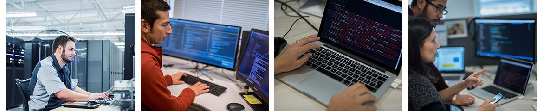 Cum recunoști o tentativă de Phishing, Scam, Spam sau Cryptojacking?