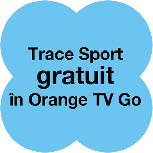 Aplicația Orange TV Go