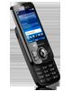 Sony Ericsson W100