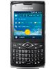 Samsung Omnia735