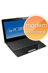 ASUS Eee PC 1005 Hgo
