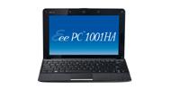 ASUS Eee PC 1001 HA