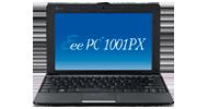 ASUS Eee PC 1001 PX