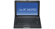 Asus EeePC 1001PXD