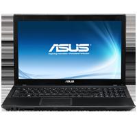 Asus X54C 15.6