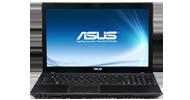 Asus X54C 15.6 inch