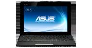 Asus 1011 CX