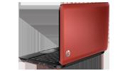 HP mini 210 3G